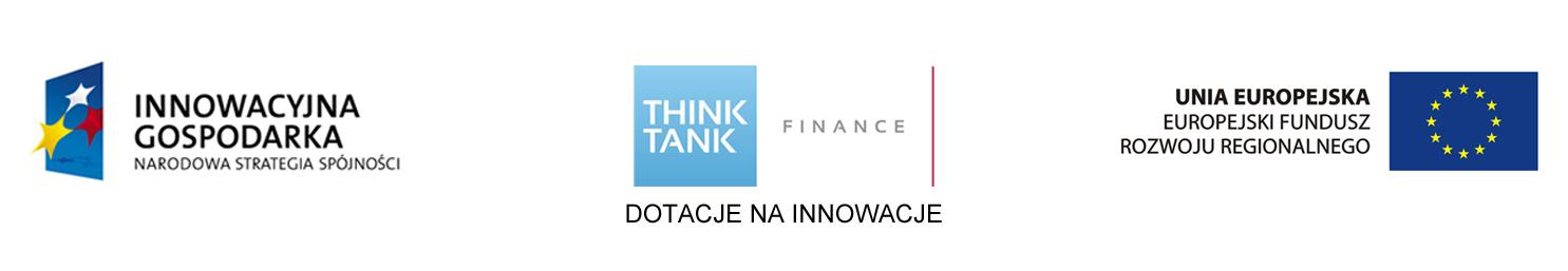 logo parp TTF3 kopia
