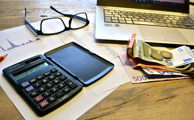 Kolejne koszty dla przedsiębiorców