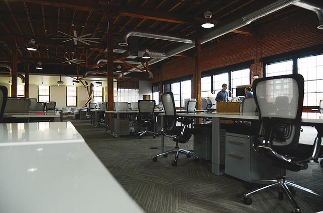 Office 594119 640