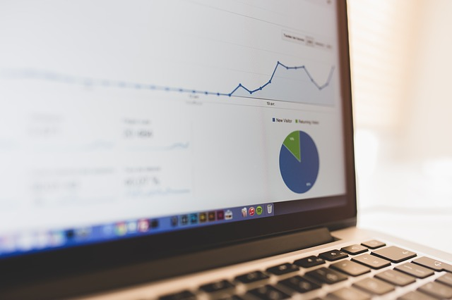 Załóż konto na Portalu Podatkowym