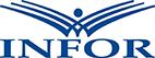 TTFinance_Infor