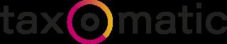 Taxomatic_logo